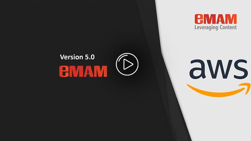 2018-07-10 11.02 eMAM integration